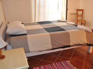 Boa Vida Social Club Surf Lodge, Sunrise Room - Aljezur vacation rentals