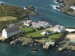Pen Y Graig - Rhoscolyn vacation rentals