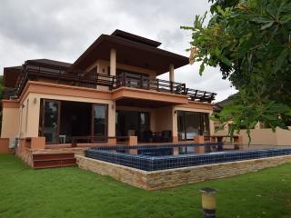 4 bedroom Villa with Deck in Hua Hin - Hua Hin vacation rentals