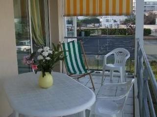 Location appart sur Vaux sur mer a 200 m de - Vaux-sur-Mer vacation rentals