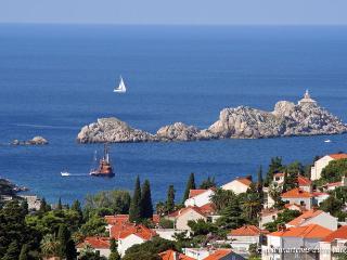 Lighthouse Greben - Dubrovnik vacation rentals