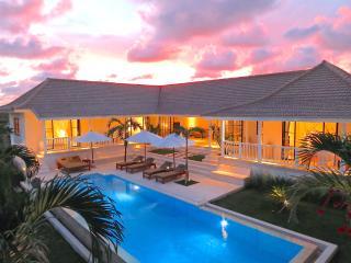 Villa Tavia - Canggu - Bali - Canggu vacation rentals