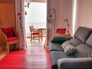 Promenade Studio -Sea view - Funchal vacation rentals