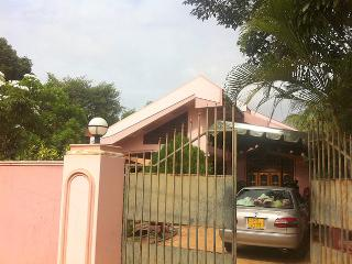 03 Bedroom Spacious Well Maintained Modern Bungalow For Rent At Kalpitiya - Kalpitiya vacation rentals