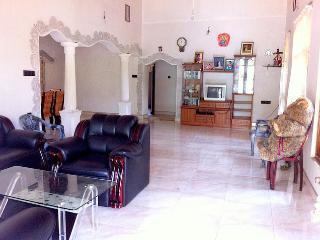3 Bedroom Modern House For Rent At Kalpitiya - Kalpitiya vacation rentals