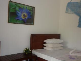 03 Bedroom House in Polonnaruwa - Polonnaruwa vacation rentals
