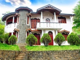 bungalow in Bandarawela - Bandarawela vacation rentals