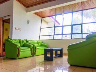 Pink house holiday bungalow Bandarawela - Bandarawela vacation rentals