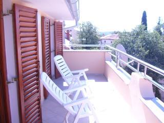 Beautiful modern holiday home Camelia - Marcana vacation rentals