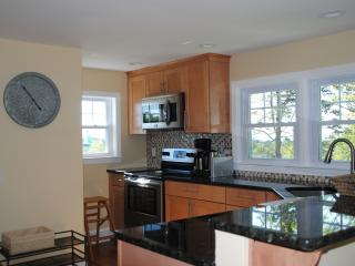 2 bedroom Guest house with Internet Access in Middletown - Middletown vacation rentals