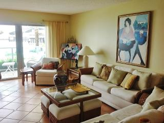 Bal Harbour,Beautiful Upscale Apartment for Weekly - Bal Harbour vacation rentals