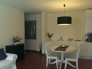Tranquility & Zen in Cascais Center - Cascais vacation rentals