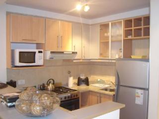 1 bedroom House with Internet Access in Temperley - Temperley vacation rentals
