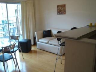 Romantic 1 bedroom House in Temperley - Temperley vacation rentals