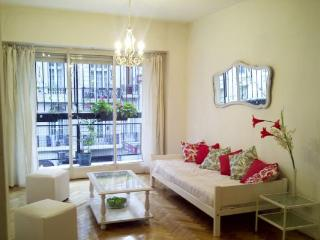 Romantic 1 bedroom House in Buenos Aires - Buenos Aires vacation rentals