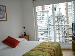 Cerviño & Sinclair - Buenos Aires vacation rentals