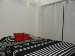 French & Billinghurst I - Buenos Aires vacation rentals