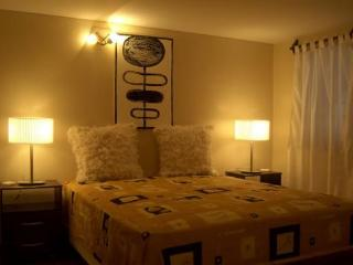 Juncal & Rio Bamba - Buenos Aires vacation rentals