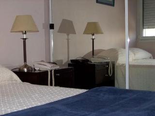 Libertador & Olazabal - Buenos Aires vacation rentals