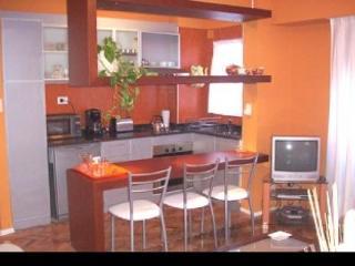 Moreno & Bolivar - Buenos Aires vacation rentals