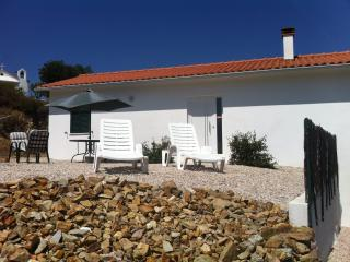 Beautiful House with Internet Access and Parking - Vila de Rei vacation rentals