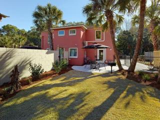 114 E Huron  Avenue A, Folly Beach, SC, 29439, US - Folly Beach vacation rentals
