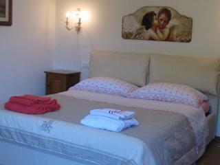 Tranquillità e Pulizia...La Casa dei MIMIRS - Alessandria vacation rentals