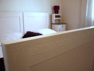 Authentic Dalmatian House - Kastel Gomilica vacation rentals