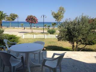 Perfect 4 bedroom Villa in Guzelcamli - Guzelcamli vacation rentals