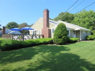204 Lower County Road West Harwich Cape Cod - West Harwich vacation rentals