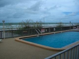 Indian Rocks Beach / FALL SPECIAL - Indian Rocks Beach vacation rentals