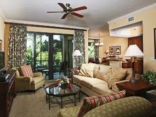 Condo in Naples Bay Resort - Close to 5th Ave - Naples vacation rentals