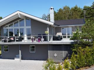 Nice House with Internet Access and A/C - Stromstad vacation rentals