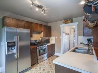 Cody Wyoming In-Town Vacation Rental - Cody vacation rentals