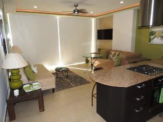 * 2 BDR COMFY CONDO, a pleasure in PV. - Puerto Vallarta vacation rentals