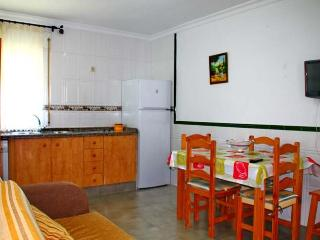 [57] Lovely 2 bedrooms flat1km from the beach - Bolonia vacation rentals