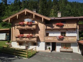 Kitzbūhel Ferienwohnungen Fewo 3 für 4 Personen - Kitzbühel vacation rentals