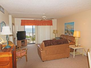 Comfortable Port Canaveral Apartment rental with Internet Access - Port Canaveral vacation rentals