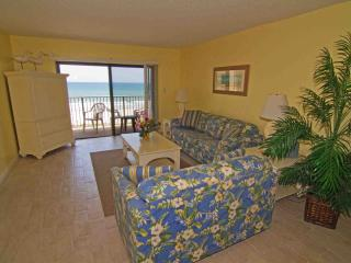 Bright Port Canaveral Apartment rental with A/C - Port Canaveral vacation rentals