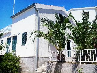 3 bedroom Apartment with Internet Access in Vis - Vis vacation rentals