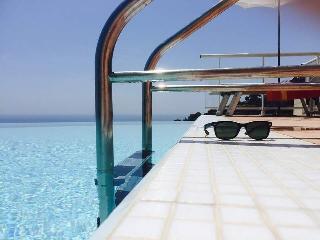 Apartment Beausoleil nr Monaco - Beausoleil vacation rentals