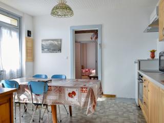 Appartement Le Mont Blanc - Domancy vacation rentals