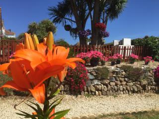 Sea Breeze - Praa Sands vacation rentals