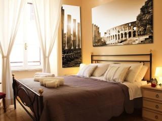 4 bedroom Apartment with Internet Access in Vatican City - Vatican City vacation rentals