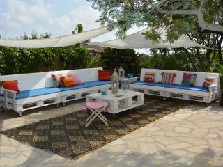 Villa Entre Olivos - Sitges vacation rentals