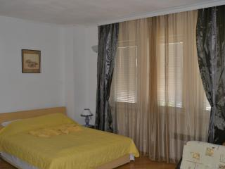 Apartment TILEVI (old town/center) - Ohrid vacation rentals