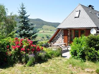 Puy Mary - Le Claux vacation rentals