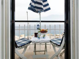 APARTMENT JOLLY BOL CENTER A2+2*** - Bol vacation rentals