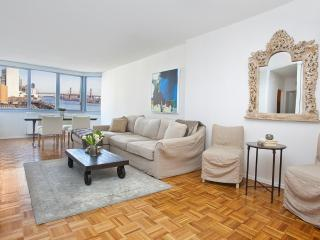 Luxury Five Star Condo Midtown East - New York City vacation rentals