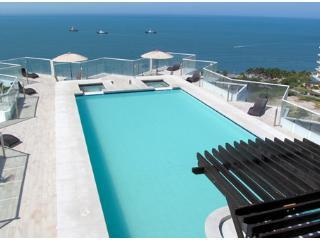 Santa Marta Colombia Vacation Condo for Rent - Santa Marta vacation rentals